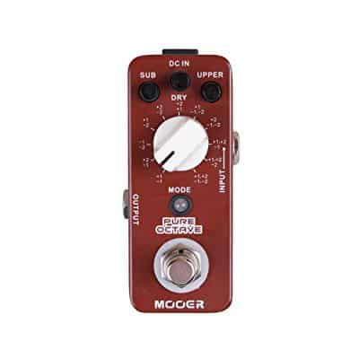 the best bass octave pedals to add to your pedalboard. Black Bedroom Furniture Sets. Home Design Ideas