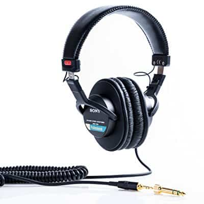 Best Headphones for Guitar Amps in 2019 – Play Anytime You Want