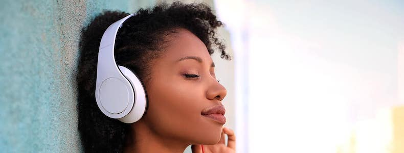 18 Outstanding Benefits of Listening to Classical Music