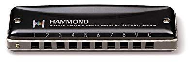 Best Harmonicas for Beginners in 2019 – A Mouthful of Joy