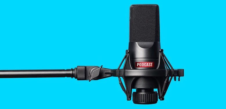 Podcast Statistics (2019) – Newest Available Data + Infographic