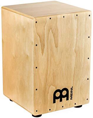 Best Cajons In 2019 Drum Boxes For Versatile Musicians