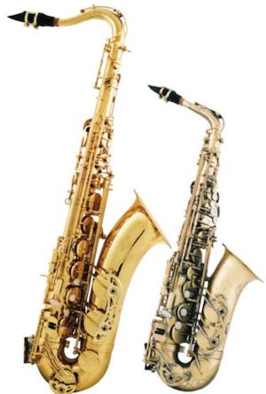 8 Best Saxophones (Alto & Tenor) for Beginners and Students