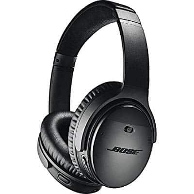 Best Over Ear Headphones Under 500 Ultimate Listening Experience