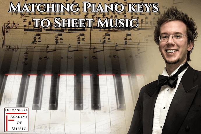 Best Online Piano Lessons in 2019 for Enthusiasts of All Ages