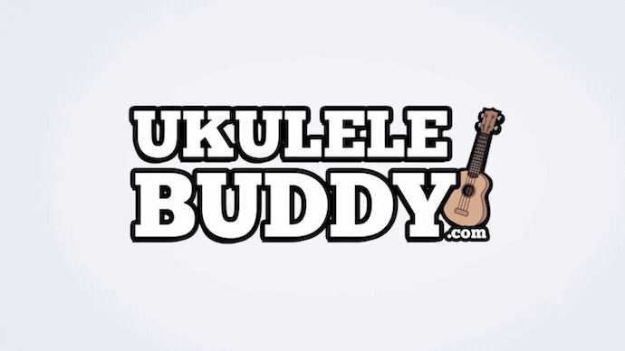 7 Best Online Ukulele Lessons in 2019 for Uke Enthusiasts