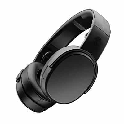 Best Bass Headphones 2020 Wired Wireless Bluetooth